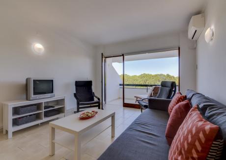 Ténis Golf Mar - 1 bedroom Apartment - Vilamoura