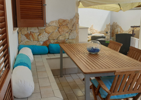 6 bed apartment Just 350 meters from the beach - Alghero Maria Pia