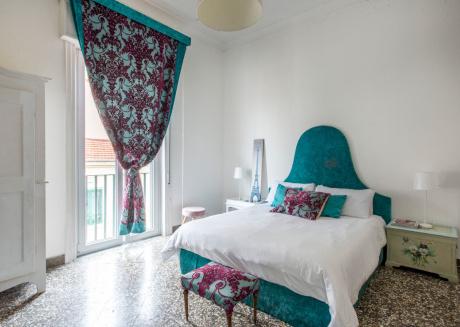 Sant'Oliva Apartment by Wonderful Italy