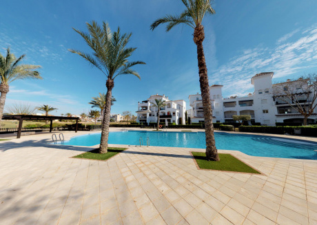 Mero 282242-A Murcia Holiday Rentals Property
