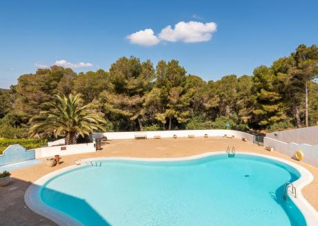 Menorca Green Park C7