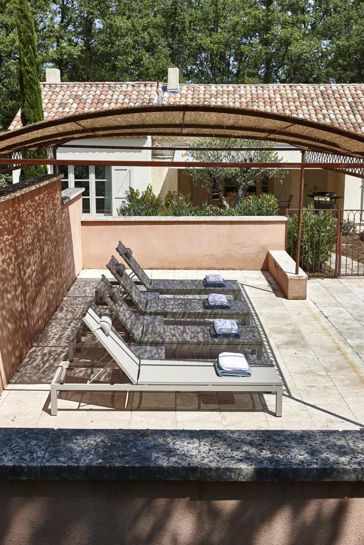 Villa Sophia Slide-5