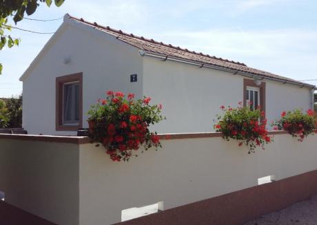 Ferienhaus 4732-1 für 5 Pers. in Nin