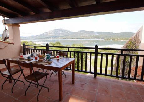 Italianflat - Villa Cá Rosa 3
