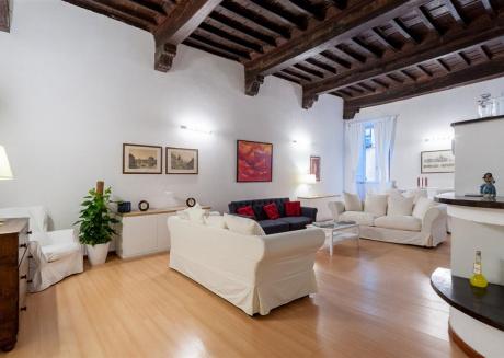 Bramante Luxury Apartment 707
