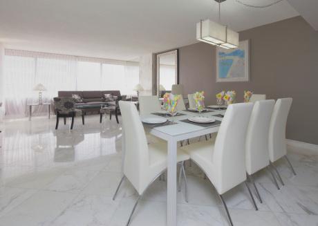 Miami Beach 1119 Modern Delight 2Bed 2Bath Deluxe Suite