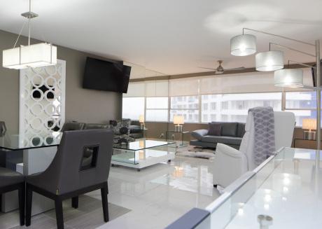 Miami Beach 1121 Modern Jewel 2 Bedroom Corner Suite