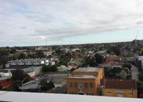 BellView Preston, Melbourne