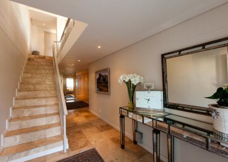 Geneva Drive Camps Bay Luxury Villa