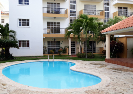 1br close to Beaches & Airport w/ Parking & Wifi