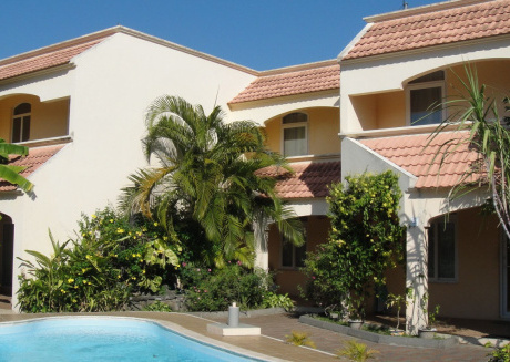 Sunflower Villa -Luxurious Villa, Fully furnished , Fully equipped