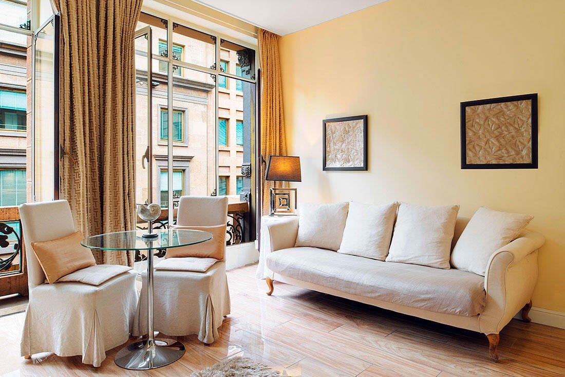 Duomo suite Slide-3