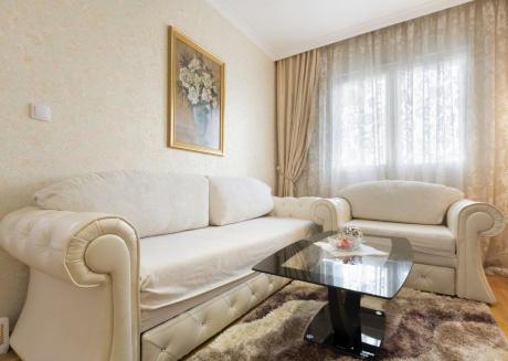 Apartment S11