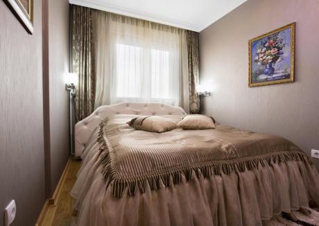Apartment S12