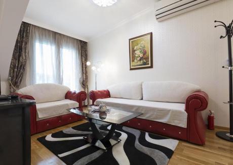 Apartment S14
