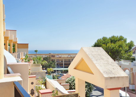 Romana Playa 132