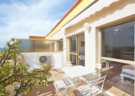 Romana Playa 441- Elviria, Marbella