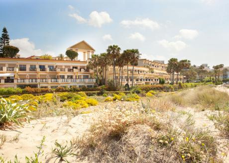Romana playa 342