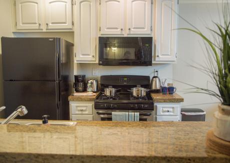 Prime Location | Perfect for UCLA Students S209