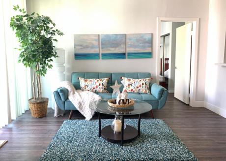 Prime Location | Luxury Westwood Apartment
