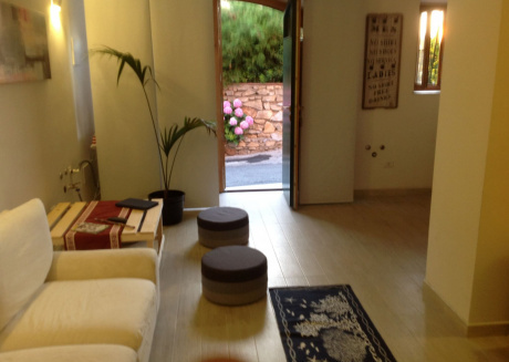 - Elegant Room In Great Location Wifi -