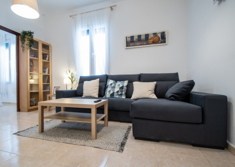 Apartamento Ultramar Cádiz