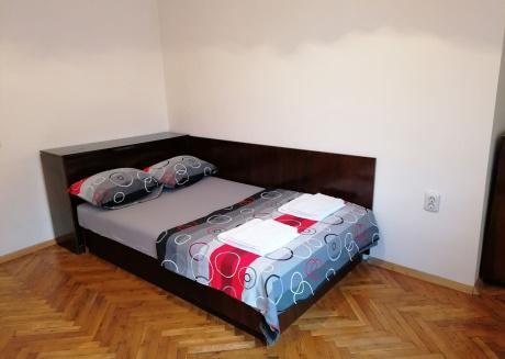 Victoria Apartment Kyustendil
