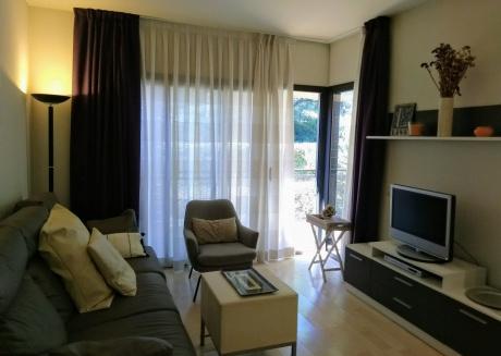 Comfortable apartment near cala Sa Boadella -Lloret de Mar, Costa Brava