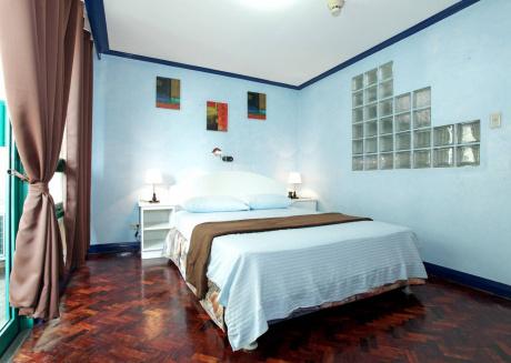 1 Br Robinsons Place Manila Rpr4