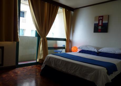 1 Br Robinsons Place Manila Rpr5