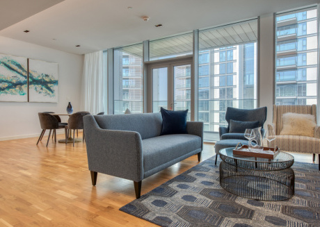 504 Bluewaters Residences 5