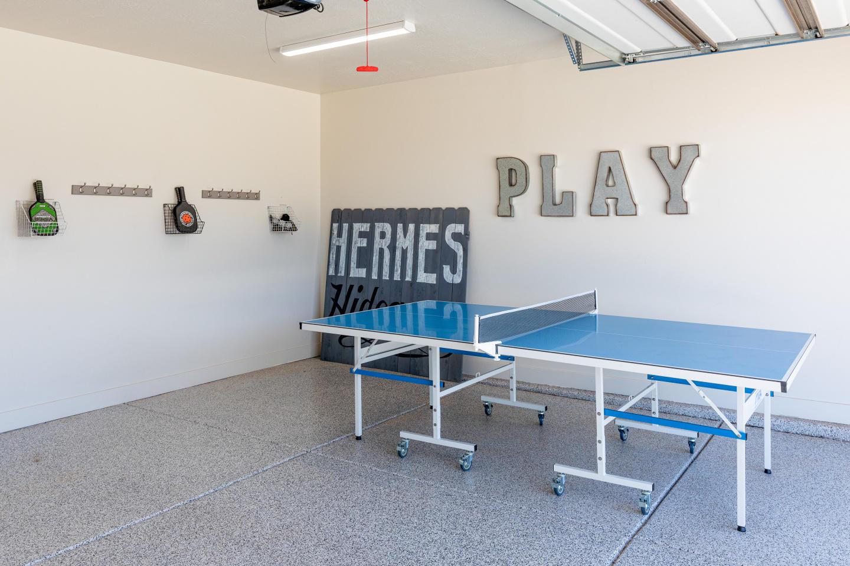 Hermes Hideaway at The Ledges Golf Club *Resort... Slide-39
