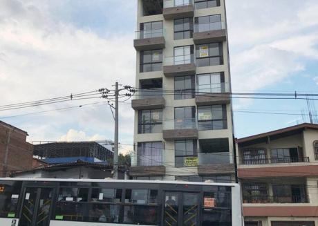Apartaloft Molinos Belen Metro Plus