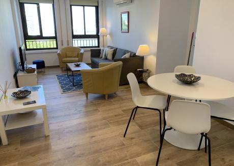 Apartamento Albatro´s suite