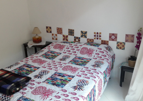 Confortable Suite in a Cozy House Excelent Location and Acess and Transport
