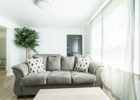 Nashville's Best  1 Bd Apartment near Downtown