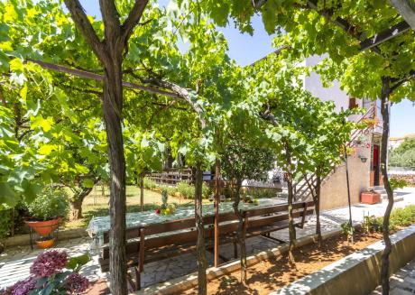 Spacious and comfortable apartment in Medulin, Croatia