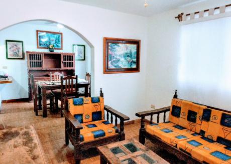 Departamento Riviera Cancun