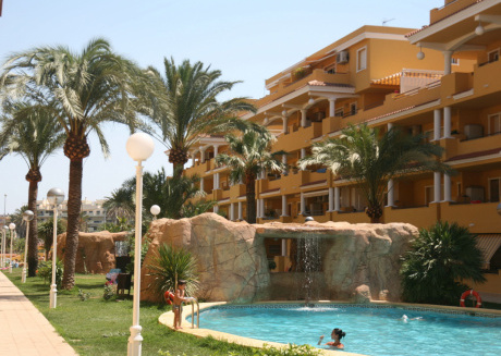 Luxurious Villa in Sanxenxo Galicia with Swimming Pool