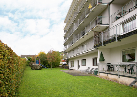 Fantastic Apartment in Bollendorf With Sauna