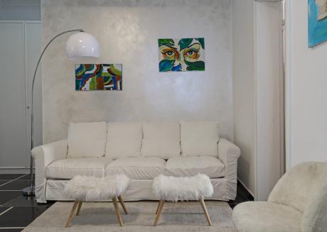 Casa Azzurra con vista by Wonderful Italy - Locazi