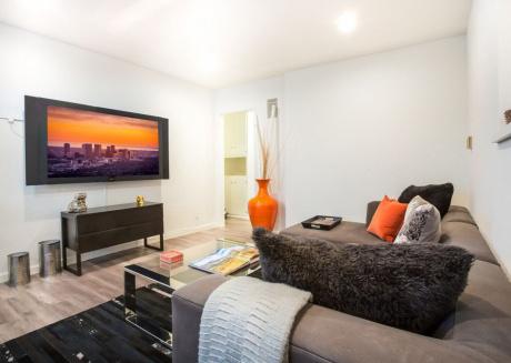 Villa Daisy Apartment- Luxury Apartment