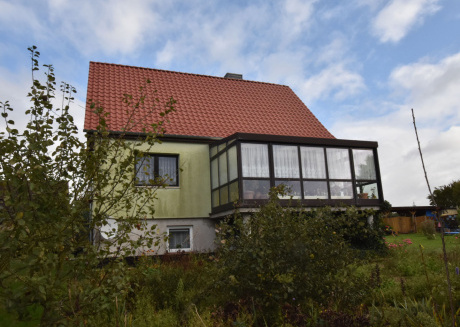 Lovely Apartment in Kröpelin near the Sea