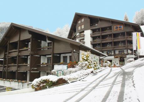 Modern Apartment in Carinthia near Ski Area