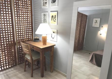 0022A - Studio Gray d'Albion Cannes
