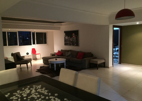 Centrical and elegant apartment in the heart of the city