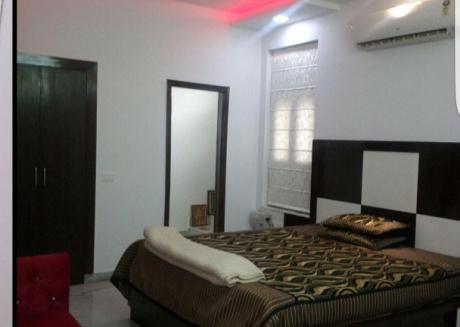 3 Bhk modern flat at sector 17 faridabad