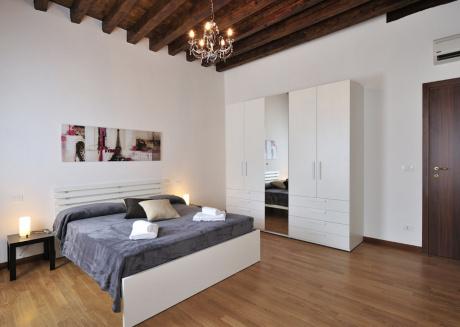 San Marco Penthouse 2