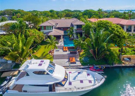 Villa Sabal - Luxury Villa