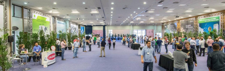 Expo Unimed Apto Suite Positivo Ecoville Slide-30